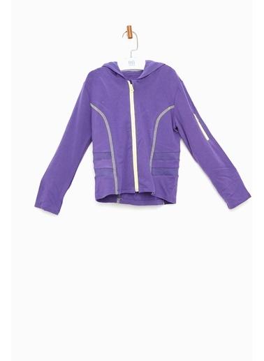 Sweatshirt-Tyess